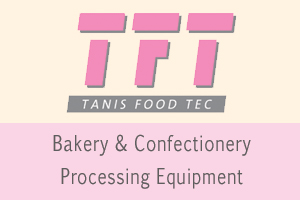 TFT-SFE-FF-Header-Tiles