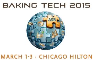 BakingTech2015 Post Image