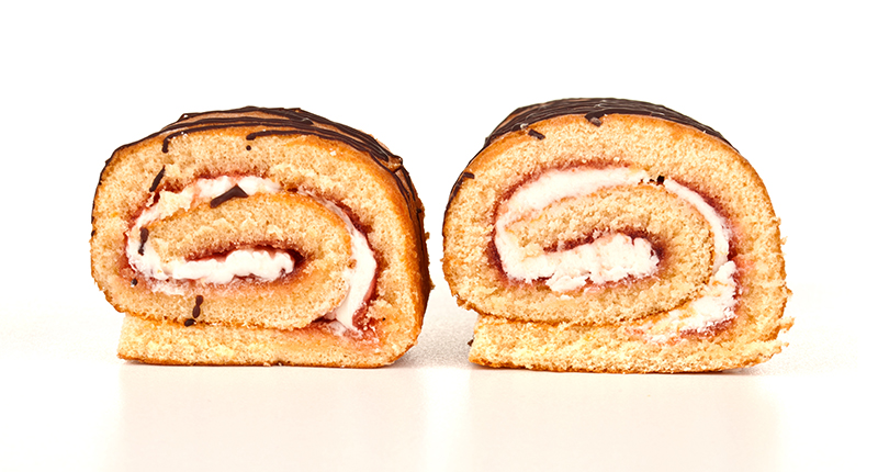 Swiss Roll 800x430